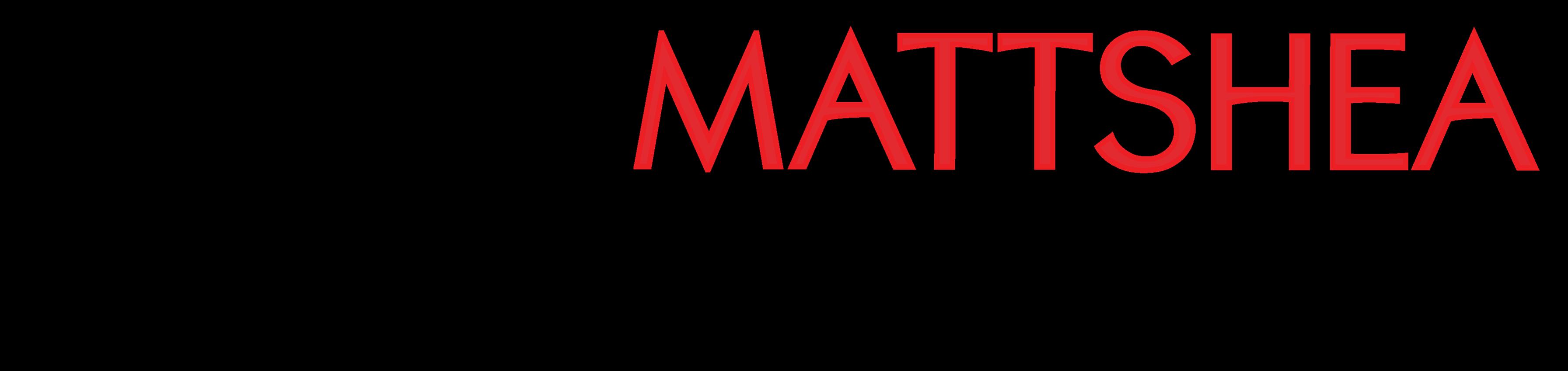 Matt Shea Books